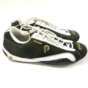 Piloti Prototipo Sneakers | 280